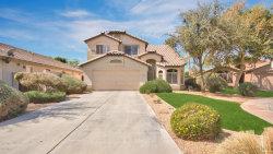 Photo of 2706 N 109th Avenue, Avondale, AZ 85392 (MLS # 5737513)