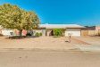 Photo of 1800 W Summit Place, Chandler, AZ 85224 (MLS # 5737522)