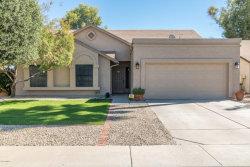Photo of 15809 N 39th Place, Phoenix, AZ 85032 (MLS # 5737526)