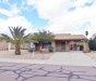 Photo of 6520 W Vogel Avenue, Glendale, AZ 85302 (MLS # 5737546)