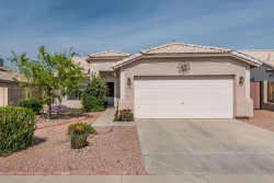 Photo of 11354 W Ruth Avenue, Peoria, AZ 85345 (MLS # 5737557)