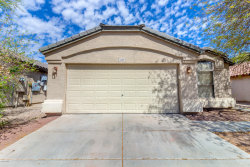 Photo of 12412 W Montebello Avenue, Litchfield Park, AZ 85340 (MLS # 5737566)