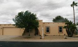 Photo of 9202 W Arrowhead Drive, Sun City, AZ 85351 (MLS # 5737573)