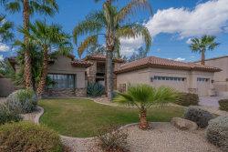 Photo of 10230 E Cochise Drive, Scottsdale, AZ 85258 (MLS # 5737577)