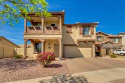 Photo of 4502 E Harrison Street, Gilbert, AZ 85295 (MLS # 5737584)