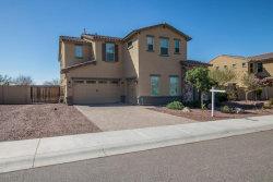 Photo of 7455 W Crabapple Drive, Peoria, AZ 85383 (MLS # 5737586)