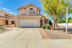 Photo of 6844 S Roosevelt Street, Tempe, AZ 85283 (MLS # 5737595)