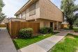 Photo of 6009 W Townley Avenue, Glendale, AZ 85302 (MLS # 5737601)