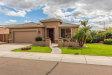 Photo of 8249 W Melinda Lane, Peoria, AZ 85382 (MLS # 5737603)