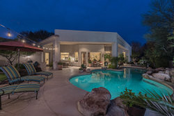 Photo of 9297 N 115th Street, Scottsdale, AZ 85259 (MLS # 5737605)