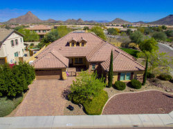 Photo of 5804 W Spur Drive, Phoenix, AZ 85083 (MLS # 5737616)