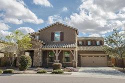 Photo of 20059 E Escalante Road, Queen Creek, AZ 85142 (MLS # 5737621)