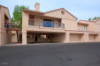 Photo of 6550 N 47th Avenue, Unit 222, Glendale, AZ 85301 (MLS # 5737625)