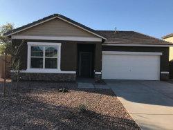 Photo of 2753 E Omega Drive, San Tan Valley, AZ 85143 (MLS # 5737632)