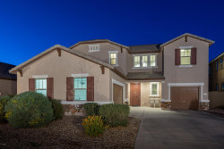 Photo of 868 W Desert Glen Drive, San Tan Valley, AZ 85143 (MLS # 5737634)