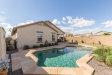 Photo of 3815 S 186th Drive, Goodyear, AZ 85338 (MLS # 5737652)