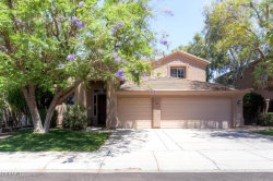 Photo of 3851 S Barberry Place, Chandler, AZ 85248 (MLS # 5737674)