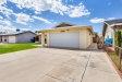 Photo of 18408 N 30th Lane, Phoenix, AZ 85053 (MLS # 5737683)