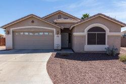 Photo of 3801 W Pollack Street, Phoenix, AZ 85041 (MLS # 5737690)