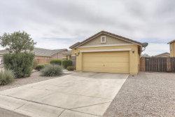 Photo of 2453 W Canyon Way, Queen Creek, AZ 85142 (MLS # 5737694)