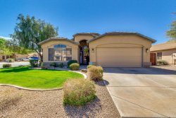 Photo of 4911 E Augusta Avenue, Chandler, AZ 85249 (MLS # 5737711)