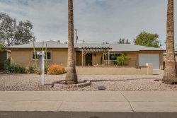Photo of 4532 N 74th Place, Scottsdale, AZ 85251 (MLS # 5737724)