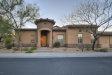 Photo of 20802 N Grayhawk Drive, Unit 1184, Scottsdale, AZ 85255 (MLS # 5737735)