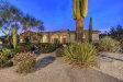Photo of 27912 N 67th Place, Scottsdale, AZ 85266 (MLS # 5737746)
