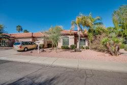 Photo of 14402 N 46th Place, Phoenix, AZ 85032 (MLS # 5737753)