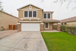 Photo of 1510 S 121st Drive, Avondale, AZ 85323 (MLS # 5737764)
