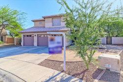 Photo of 8362 W Shaw Butte Drive, Peoria, AZ 85345 (MLS # 5737766)