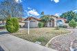 Photo of 6849 E Lakeview Avenue, Mesa, AZ 85209 (MLS # 5737773)