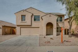 Photo of 46058 W Dutchman Drive, Maricopa, AZ 85139 (MLS # 5737805)