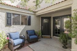 Photo of 4225 N 21st Street, Unit 5, Phoenix, AZ 85016 (MLS # 5737807)