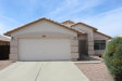 Photo of 8810 N 69th Drive, Peoria, AZ 85345 (MLS # 5737810)