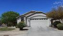 Photo of 4622 W Melody Drive, Laveen, AZ 85339 (MLS # 5737816)