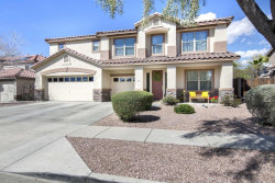 Photo of 3224 W Desert Vista Trail, Phoenix, AZ 85083 (MLS # 5737818)