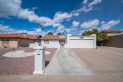 Photo of 9210 E Olive Lane N, Sun Lakes, AZ 85248 (MLS # 5737825)