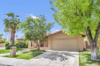 Photo of 5634 S Compass Road, Tempe, AZ 85283 (MLS # 5737832)