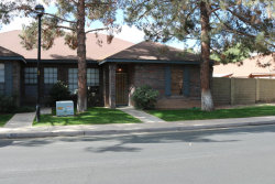 Photo of 857 E Park Avenue, Gilbert, AZ 85234 (MLS # 5737838)