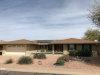 Photo of 6542 E Albany Street, Mesa, AZ 85205 (MLS # 5737843)