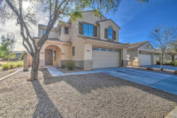 Photo of 4437 E Los Altos Drive, Gilbert, AZ 85297 (MLS # 5737856)