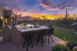 Photo of 4420 E Sleepy Ranch Road, Cave Creek, AZ 85331 (MLS # 5737874)