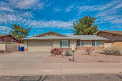 Photo of 2148 E Gemini Drive, Tempe, AZ 85283 (MLS # 5737876)