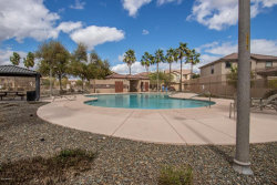 Photo of 6343 W Beverly Road, Laveen, AZ 85339 (MLS # 5737878)