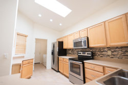 Photo of 64 S Laveen Place, Chandler, AZ 85226 (MLS # 5737883)