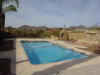Photo of 16080 E Glenbrook Boulevard, Fountain Hills, AZ 85268 (MLS # 5737913)