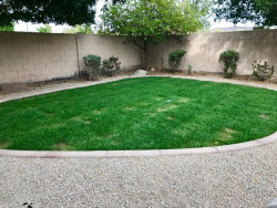 Photo of 21511 N 69th Drive, Glendale, AZ 85308 (MLS # 5737924)