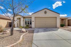 Photo of 3033 W Dancer Lane, Queen Creek, AZ 85142 (MLS # 5737926)
