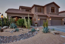 Photo of 2410 W Marlin Drive, Chandler, AZ 85286 (MLS # 5737935)